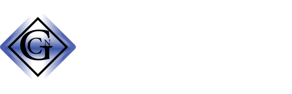 Gentle Care Nursing Service, Inc. Home Health Care Agency