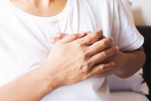 Hypertensive Heart Disease: Causes, Risk Factors, and Treatments